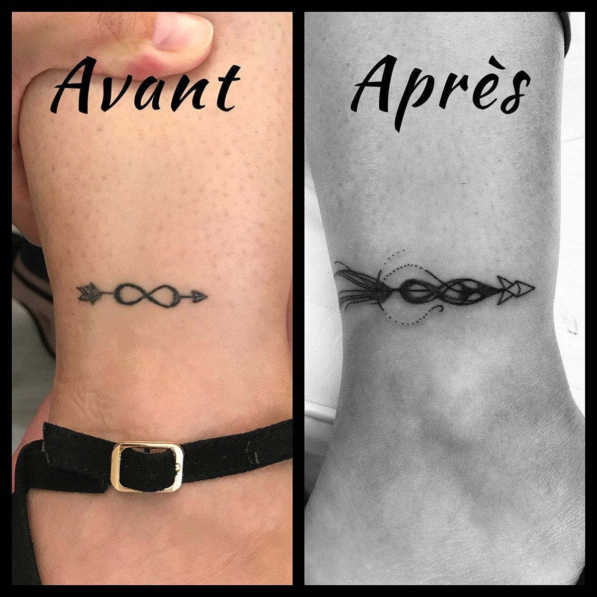Tatouage Bracelet Prenom se rapportant à prenom poignet tatouage ,  alamode,furniture