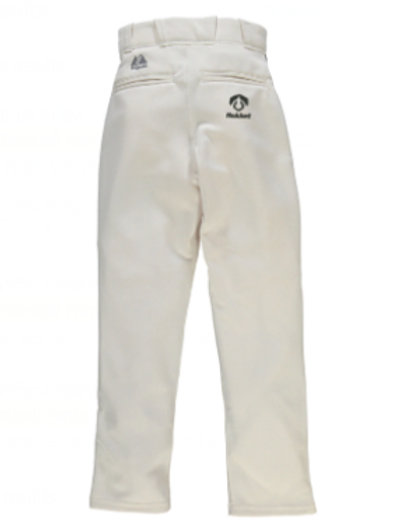 Baseball Pants - Mens