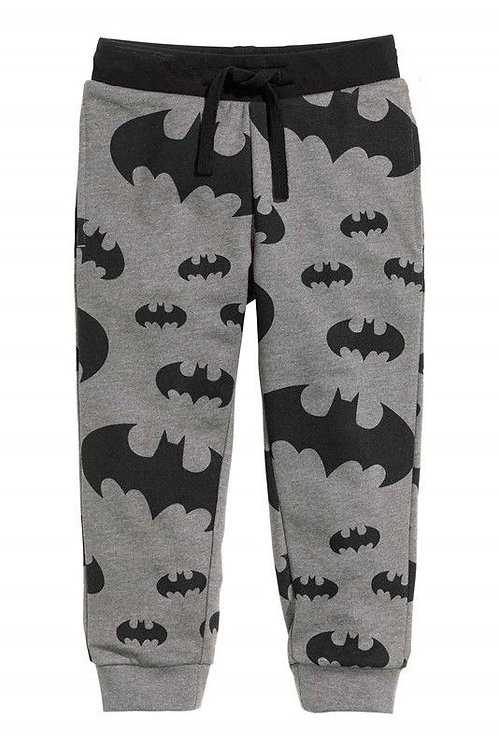 Batman Pants