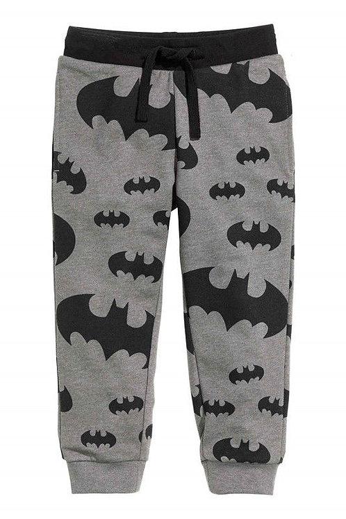 Batman Pants