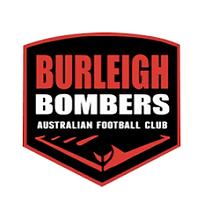 burleigh bombers logo.png