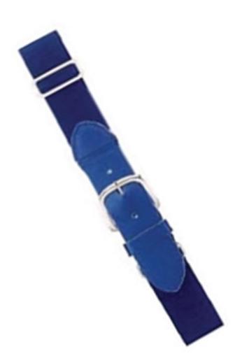 Navy Belts