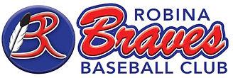 robina-braves-basball-club logo.jpg
