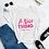 "Thumbnail: ""A New Thing"" T-Shirt - Women's Fit"