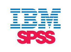 ibm-spss-logo.png