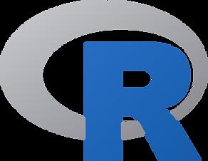R_logo.svg_.png