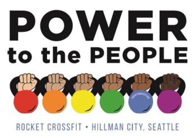 powerpostcard