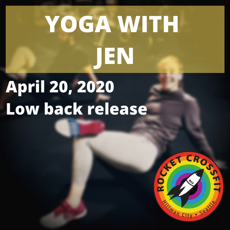 YOGA with Jen (3).png