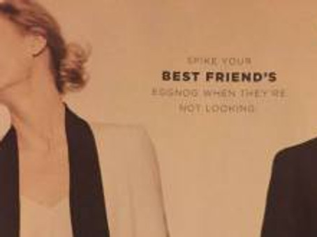 Dear Bloomingdale's, This Is What We Need To Know…