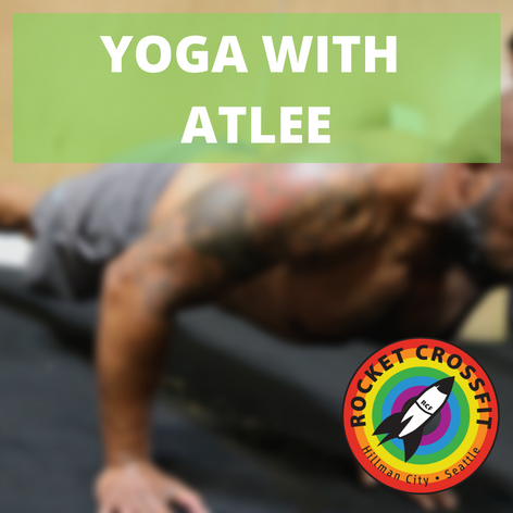 YOGA with Atlee.png