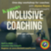 INCLUSIVE COACHING WORKSHOP (3).png