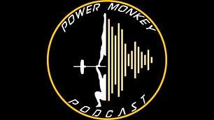 Power Monkey podcast.jpg