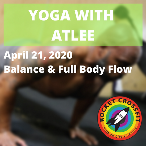 Yoga with Atlee (3).png