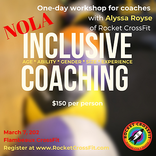 Copy of INCLUSIVE COACHING WORKSHOP (7).
