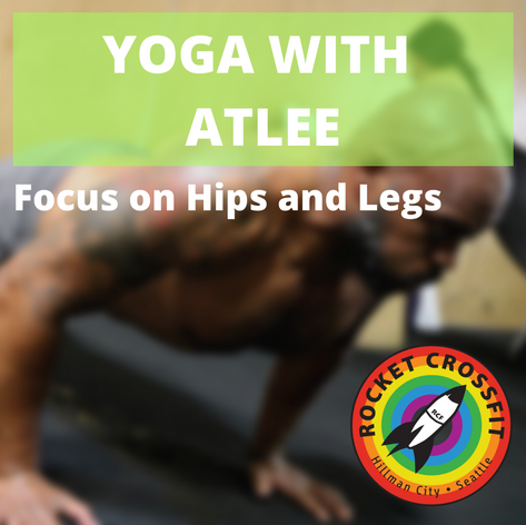 Yoga with Atlee (5).png