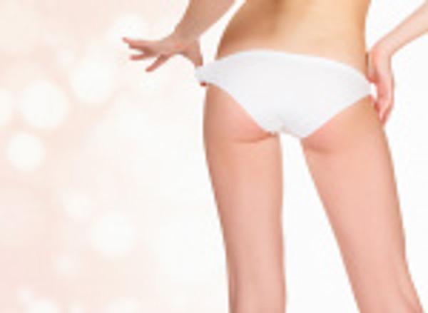 woman-butt-fit