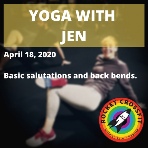 YOGA with Jen (2).png