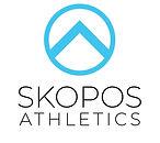 skopos_edited.jpg