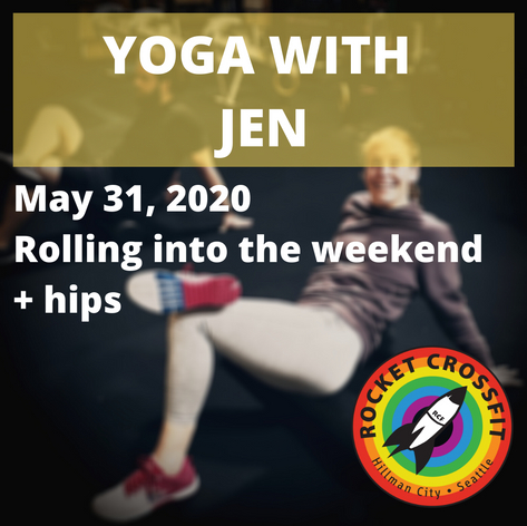 YOGA with Jen (4).png
