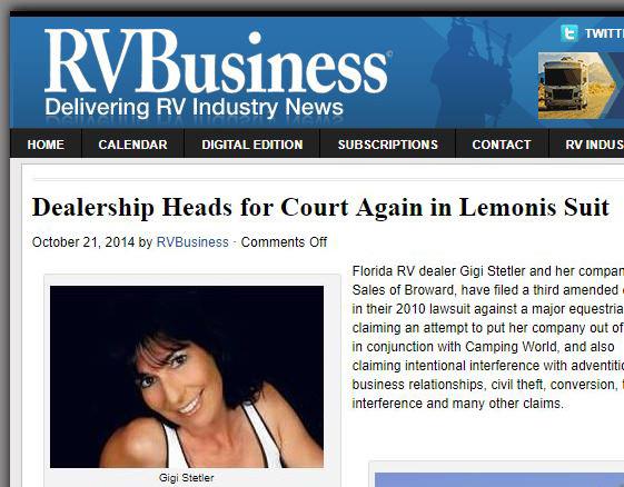 2014-10-21-rv-business.JPG