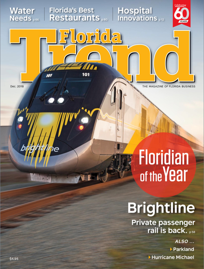 Florida Trend December 2018 cover.png