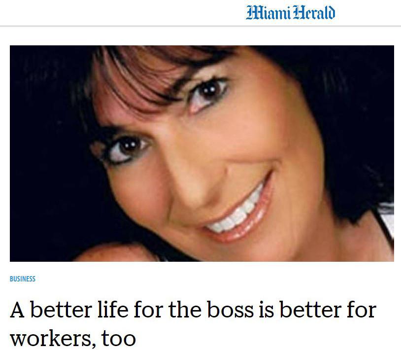 2015-03-10 Miami Herald