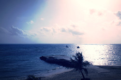 San Andres Islas- RTM Colombia