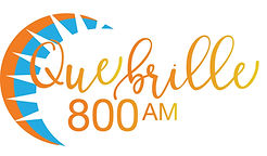 Que Brille 800AM Logo.jpg