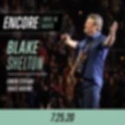 BLAKE2.jpg