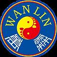 wanlin-logo.png