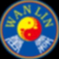 wanlin--logo.png