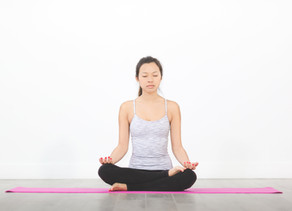 Benefits of Meditation and Why you should start meditating