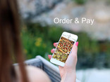 Order & Pay