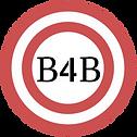 B4B-Logo2.png