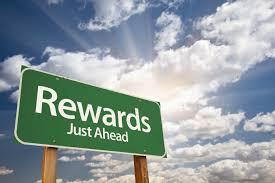 Loyalty & Rewards
