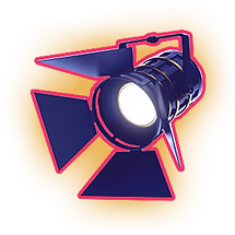 micandlight-light-prpl.png