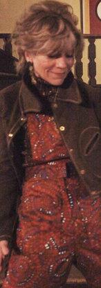 Raye Lankford