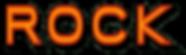 rock-logo.png