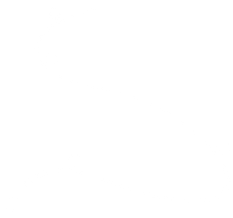 line1-wht2.png