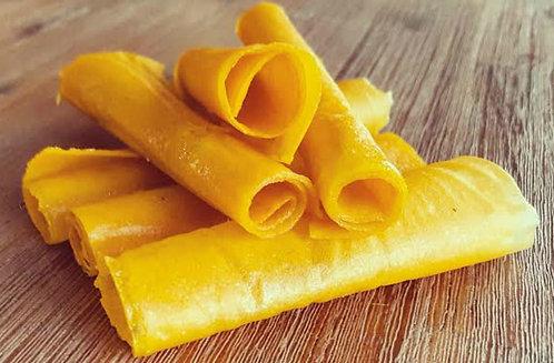 Mango Love Bucha Rolls