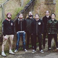 Faintest-Idea-band-promo-ska-punk-250x25