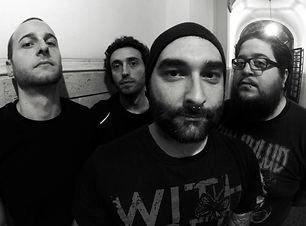 band-pic2.jpg