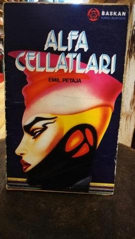 Alfa Cellatları