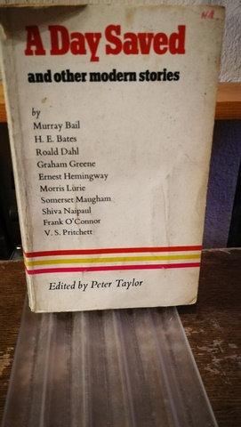 Aperitif Kitaplar Clive Staples Lewis cep boy