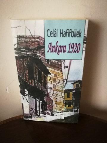 Ankara 1920
