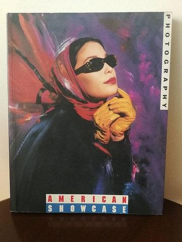 American Showcase Photography