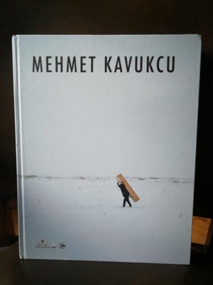 Mehmet Kavukçu  İnsan doğa mekân
