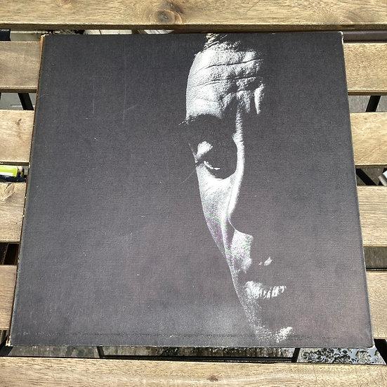 Charles Aznavour Accompagne par Paul Mauriat et son Orchestre LP Plak