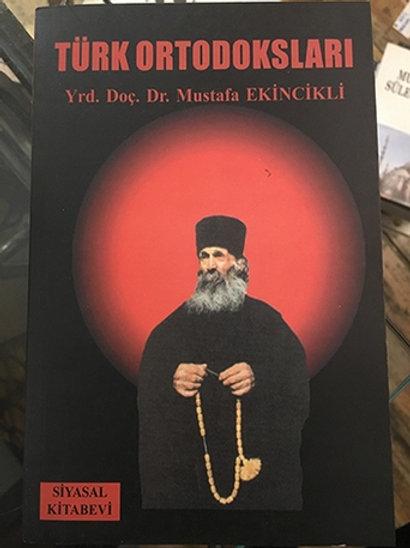 Türk Ortodoksları