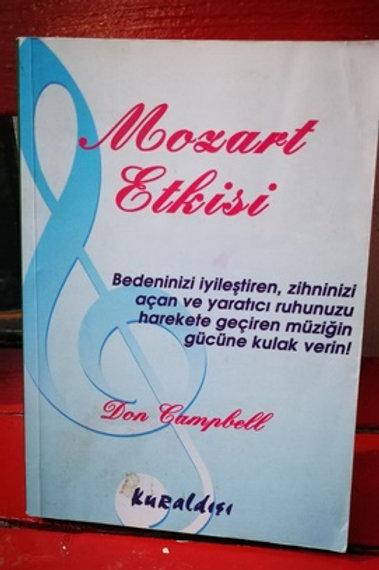 Mozart Etkisi